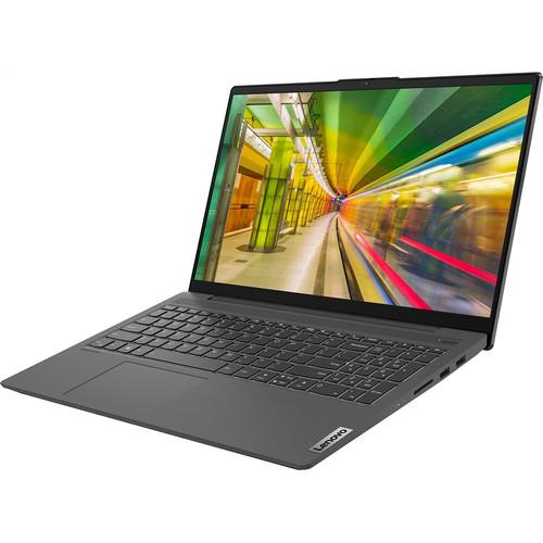 Ноутбук Lenovo IdeaPad 5 15ITL05 (82FG00NTRK)