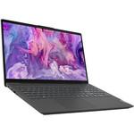 Ноутбук Lenovo IdeaPad 5 15ITL05