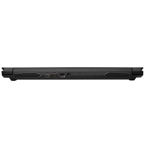 Ноутбук Gigabyte G5 GD (9RC45GD0MLE101RU800)