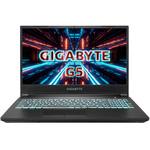 Ноутбук Gigabyte G5 GD