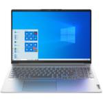 Ноутбук Lenovo IdeaPad 5 Pro 16IHU6