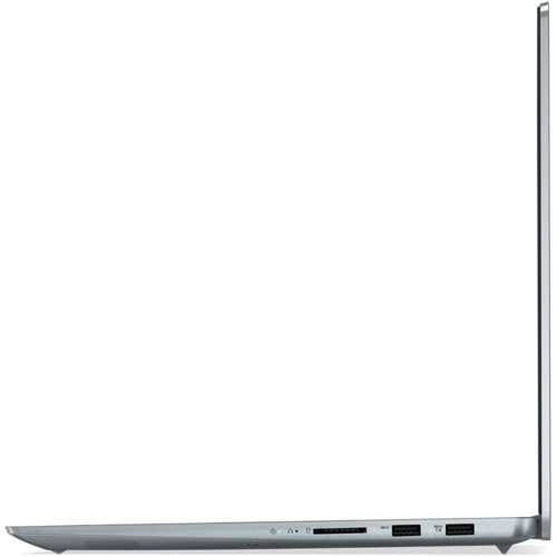Ноутбук Lenovo IdeaPad 5 Pro 16IHU6 (82L90050RK)