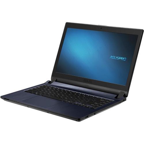 Ноутбук Asus PRO P1440FA-FQ3043 (P1440FA-FQ3043)
