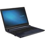 Ноутбук Asus PRO P1440FA-FQ3043