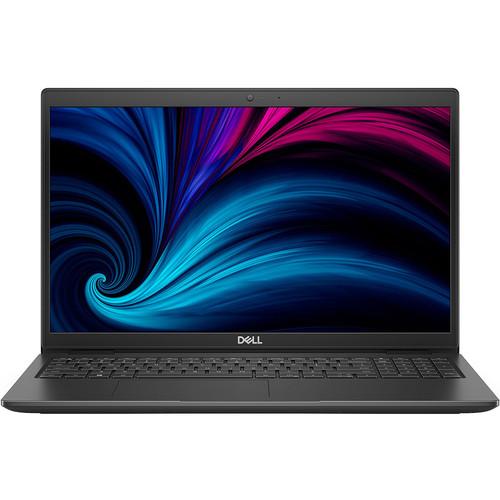 Ноутбук Dell Latitude 3520 (210-AYNQ-UBU)