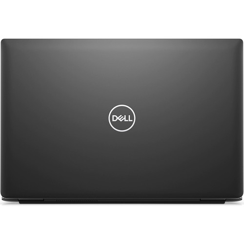 Ноутбук Dell Latitude 3520 (210-AYNQ)