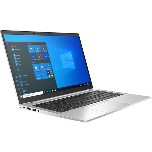 Ноутбук HP EliteBook 840 G8 (336K2EA)