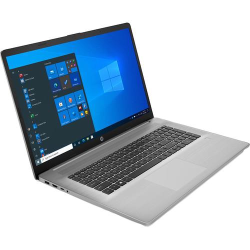 Ноутбук HP 470 G8 (439Q7EA)