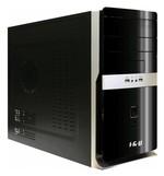 Персональный компьютер iRU Office 110 MT