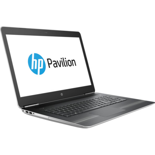 Ноутбук HP Pavilion 17-AB001UR (W7T31EA)