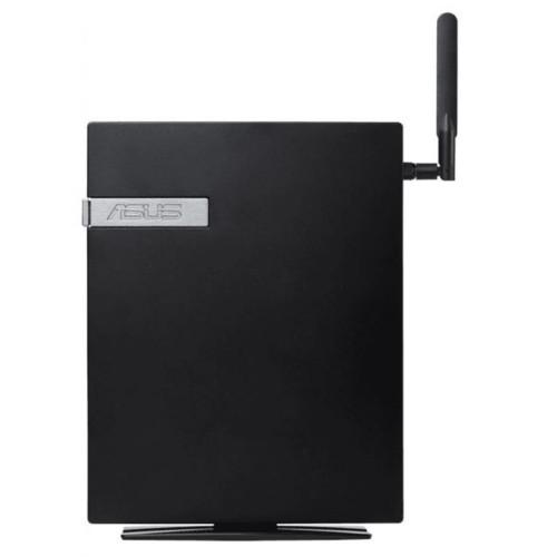 Персональный компьютер Asus ASUSPRO E420-B058Z (90MS0141-M00580)