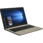 Ноутбук Asus VivoBook X540NA-GQ005