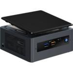 Рабочая станция Intel NUC CI3-8109U