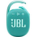 JBL JBLCLIP4TEAL