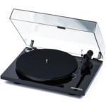 Pro-Ject Essential III Phono OM10 Black