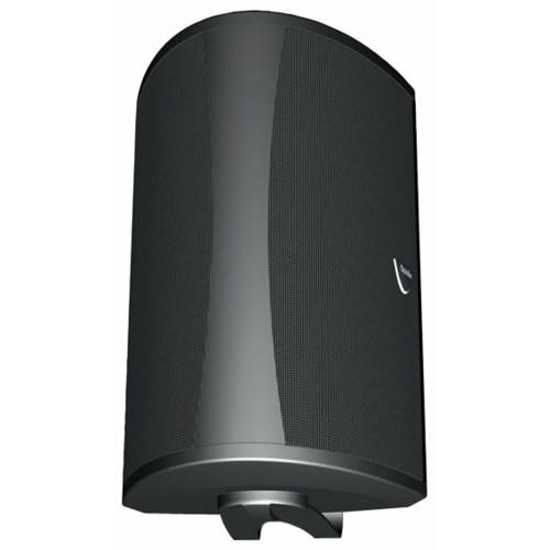 Definitive Technology AW6500 Black (AW6500/B)