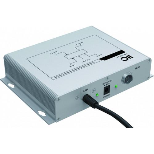 ITC TS-0221 (TS-0221)