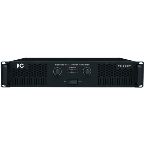 ITC TS-200PI (TS-200PI)