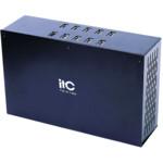 ITC TS-W180