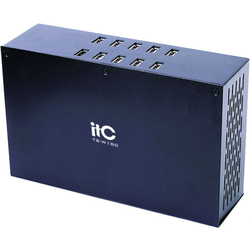 ITC TS-W180 (TS-W180)