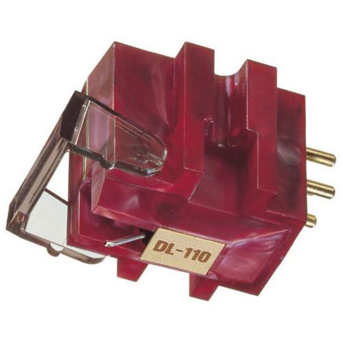 DENON DL-110EM (DL-110EM)