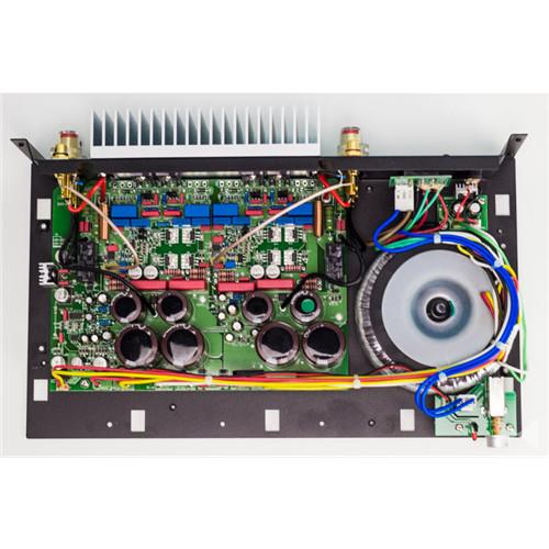 Optoma STA-200 (STA-200)