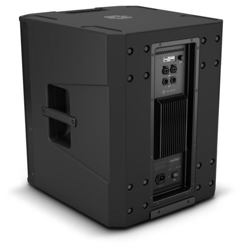 LD Systems Активный сабвуфер (LDICOASUB15A)
