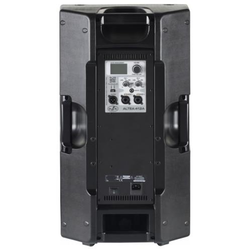 D.A.S Audio ALTEA-412A-230 (ALTEA-412A-230)