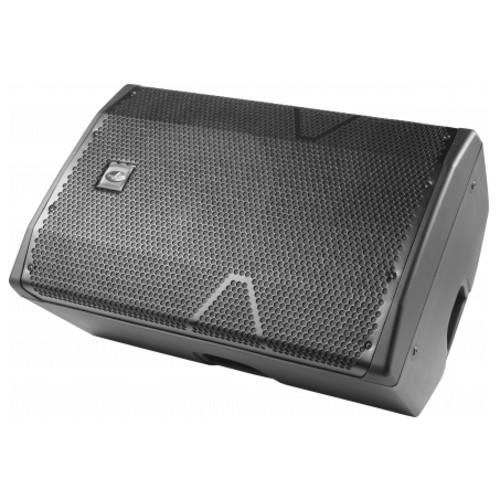 D.A.S Audio ALTEA-415A-230 (ALTEA-415A-230)