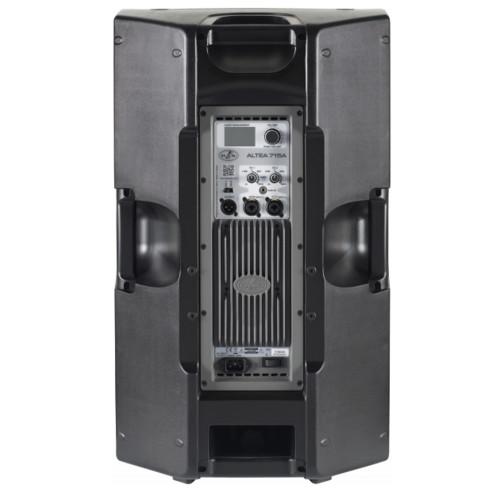 D.A.S Audio ALTEA-715A (ALTEA-715A)