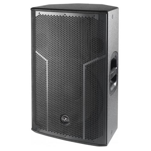D.A.S Audio ACTION-515A (ACTION-515A)