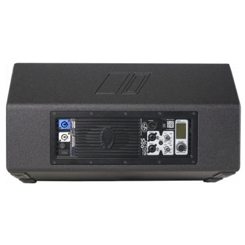 D.A.S Audio ACTION-M512A (ACTION-M512A)