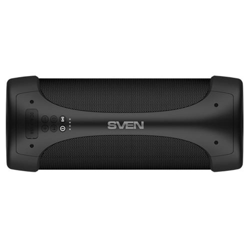 Sven PS-370 (SV-020408)