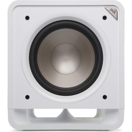 Polk audio HTS SUB 12 (HTS SUB 12/W)