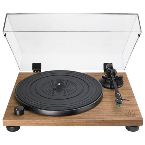 Audio-Technica AT-LPW40WN (AT-LPW40WN)