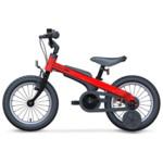 Xiaomi Ninebot Kids Bike 14