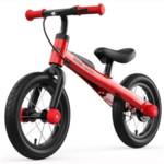 Ninebot kid bike