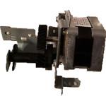 Опция для печатной техники Xerox 005E21801