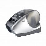 Маркировочный принтер Brother QL-570