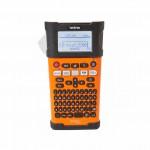 Принтер этикеток Brother P-touch PT-E300VP
