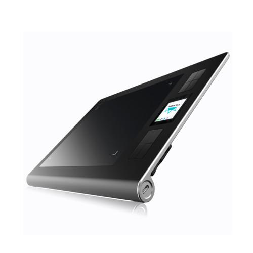 Графический планшет Huion DWH69 (WI-FI) (DWH69 (WI-FI))