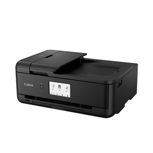 МФУ Canon PIXMA TS9540 (2988C007)