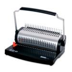 Переплетчик Office Kit B2121