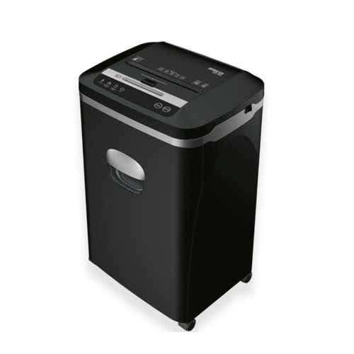 Шредер Office Kit SA80 2x10 (OK0210SА80)