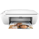 МФУ HP DeskJet 2620 All-in-One Printer