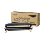 Опция для печатной техники Xerox 052K97014