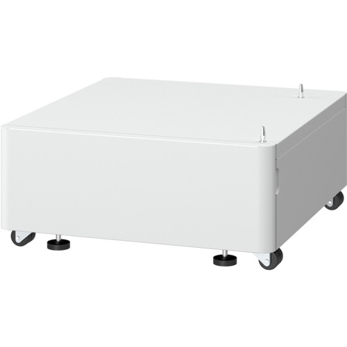 Plain Pedestal Type- Q2