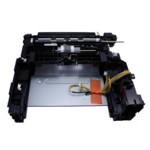 Опция для печатной техники Xerox 059K72251