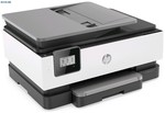 МФУ HP OfficeJet 8013 AiO