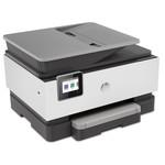 МФУ HP OfficeJet Pro 9010 AiO